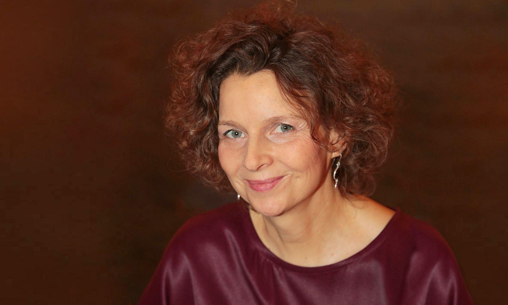 Cornelia Janssen